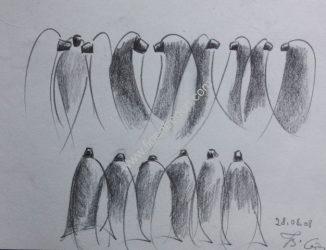kuist-series-4